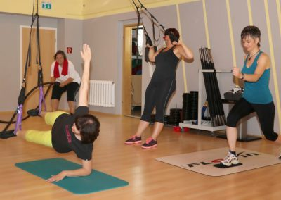 funktionelles-training-fitness-niesky