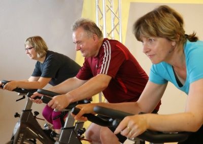 indoor-cycling-fitness-niesky01